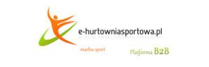 hurtownia-370x2531_02